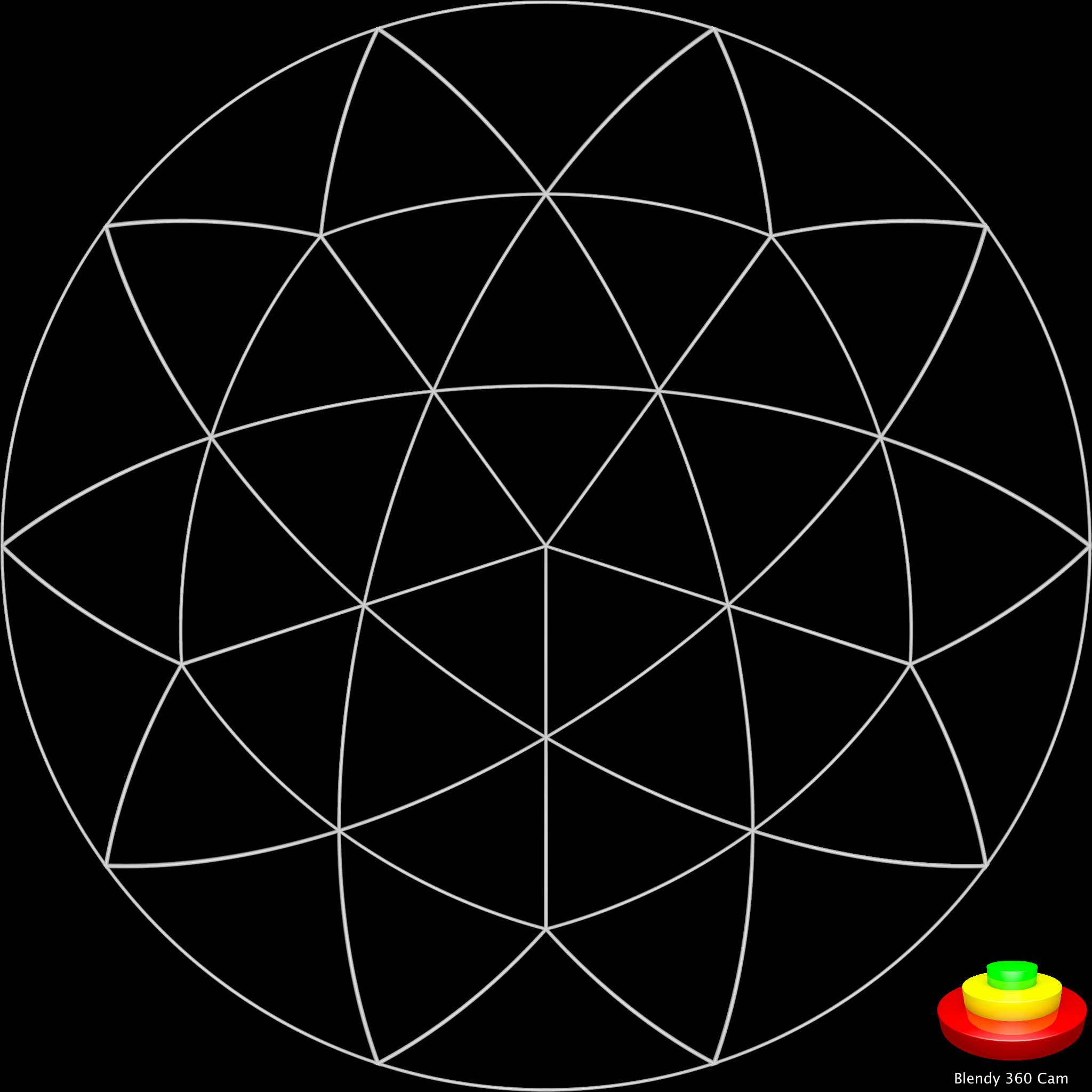 Geodesic Dome Template: Index Of /TEMPLATES/DOME